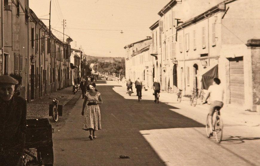 chisiamo-1958