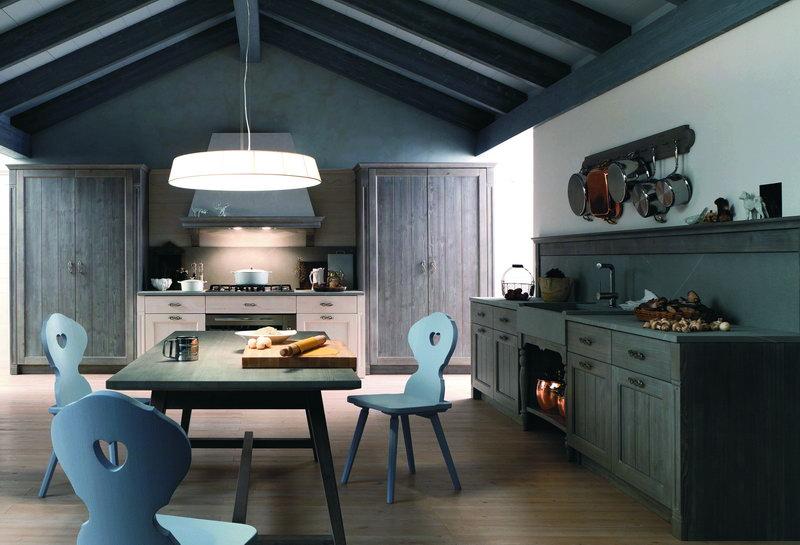 Cucina tabi casa del mobile rimini - Casa del mobile rimini ...