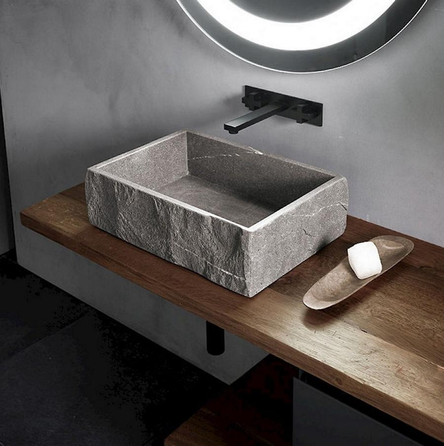 Arredo bagno - Casa del Mobile Rimini