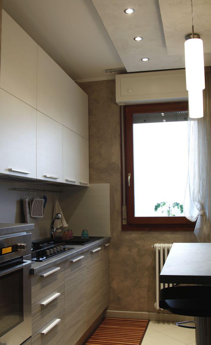Abitazione zona marecchiese casa del mobile rimini - Casa del mobile rimini ...