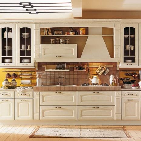 Cucine moderne e su misura elettrodomestici Rimini e provincia