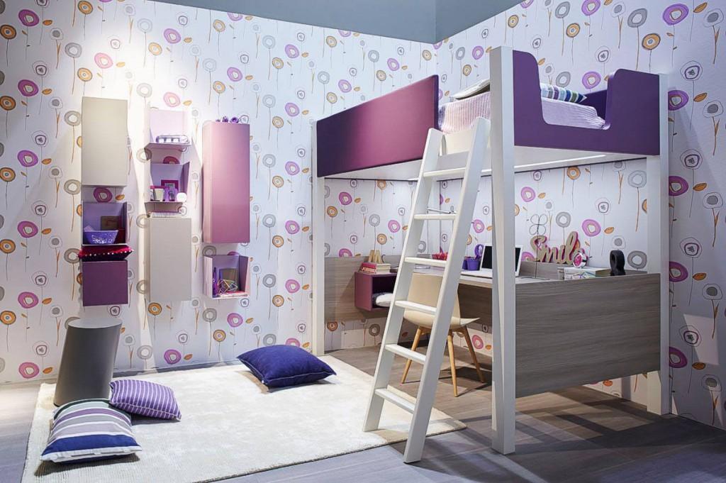 letto_castello