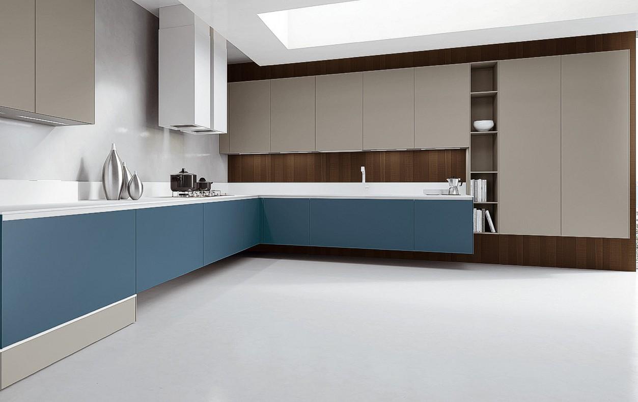 Cucina ak04 casa del mobile rimini - Casa del mobile rimini ...