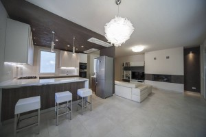 soggiorno_cucina