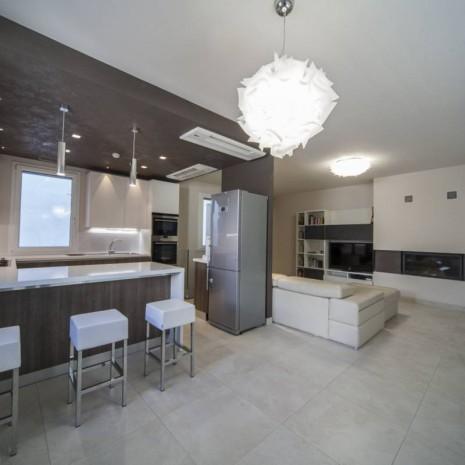Allestimenti e realizzazioni casa del mobile rimini - Casa del mobile rimini ...