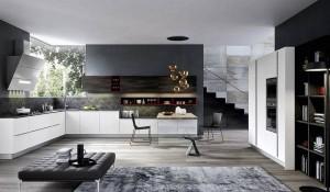 linear_cucina