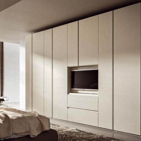 Camerette rimini elegant rimini render di massimo for La soffiata arredamento