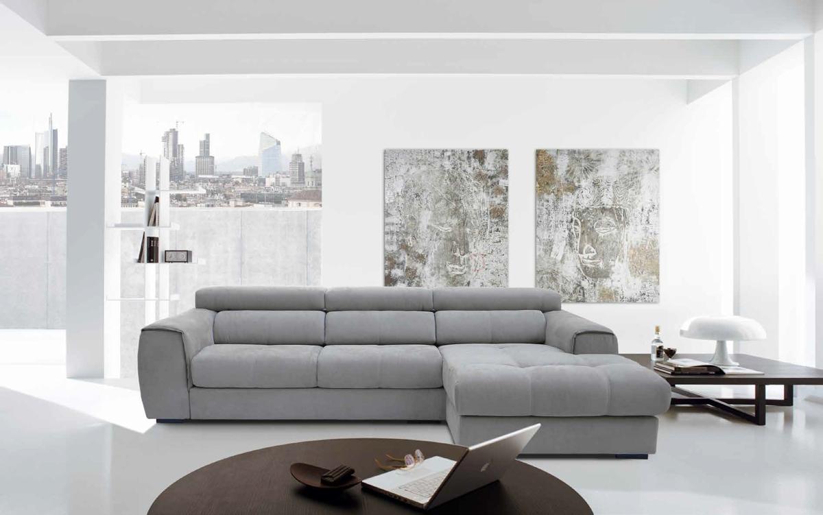 Divano beth casa del mobile rimini for Casa del divano