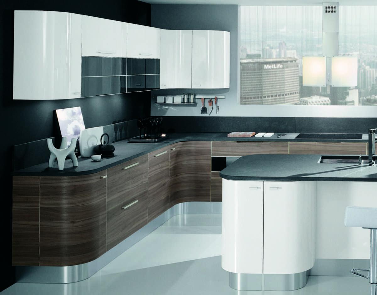 Cucina syntesi casa del mobile rimini
